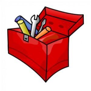 caja-de-herramientas_17-117063456